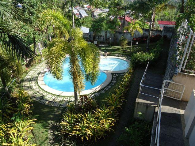 165-square-meter Residential Lot at Molave Highlands, Lamac Consolacion - 4