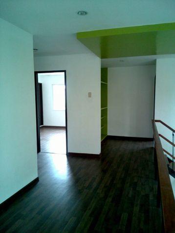 4BR & 5T&B Single-Detached House For Rent at Basak Mandaue - 7