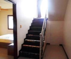 3 Bedroom Fullyfurnished House & Lot For RENT In Hensonville Angeles City - 7