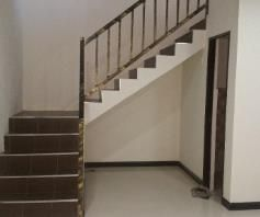 4 Bedroom Duplex House and Lot for Rent in Angeles City - 1