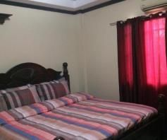 2 Bedroom Fully Furnished Town House for Rent in Hensonville - 9