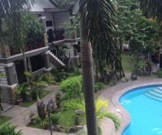 2 Bedroom Fully Furnished Town House for Rent in Hensonville - 1