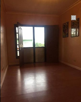 House and Lot with 4 Bedrooms for rent - 36K - 2