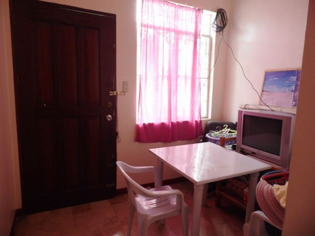 Bungalow House with Spacious yard in Friendship For Rent - @P28K - 9