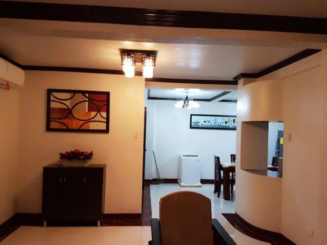 3BR House For Rent in Pueblo de Oro - 4