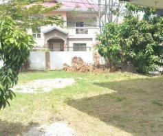 4 Bedroom Spacious Corner Bungalow House in Balibago - 7