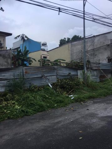 Exclusive Brand New Lot South Fairview Subd Quezon City Philhomes - Gio Matias - 1