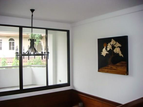 House and Lot for Rent, 3 Bedrooms in Muntinlupa, Metro Manila, RHI-16179, Reality Homes Inc - 6