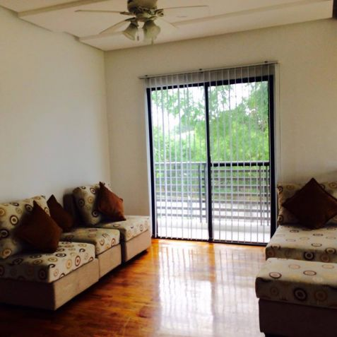 3 Bedroom Fully Furnished House for rent in Amsic - 9