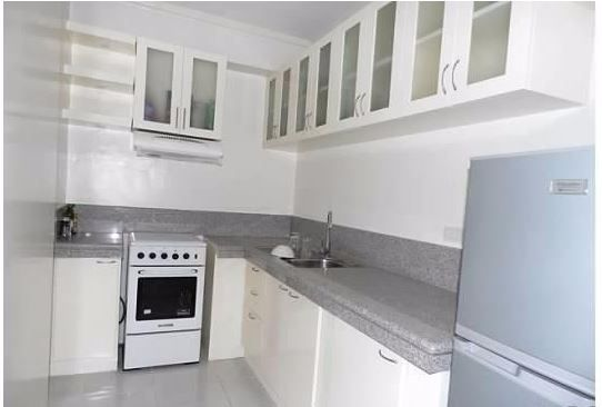 Furnished 3 Bedroom House in Friendship for rent - 25K - 4