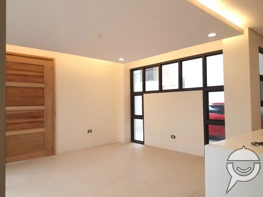Brand New Townhouse for sale in Pasig City near Valle Verde - 0
