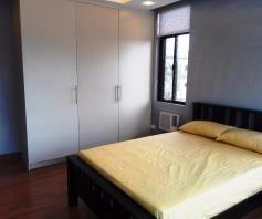 4 Bedroom Fully Furnished Modern House Near Clark - FOR RENT @100k - 4
