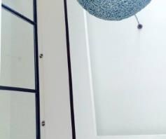 3 Bedroom Modern House and Lot with Pool for Rent in Angeles City - 7