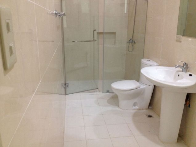 House for Rent in Forbes Park, Makati City - 2