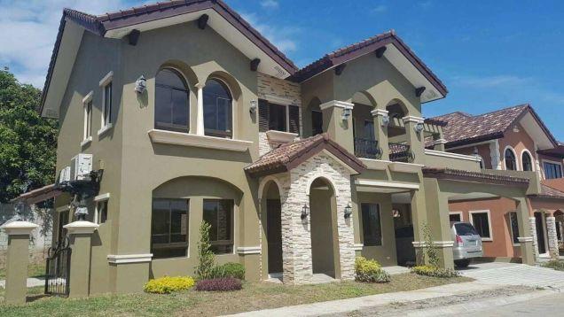 Valenza- Franco house - 3