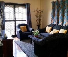 2 Storey Furnished House & Lot For RENT In Telebastagan,San Fernando Pampanga - 7