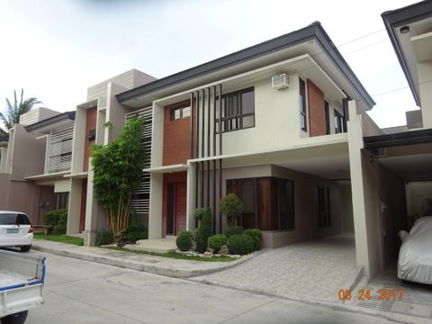 Banawa 3 Bedroom House For Rent - 0