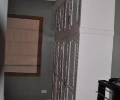 FullyFurnished House and lot for rent in Angeles City - 4