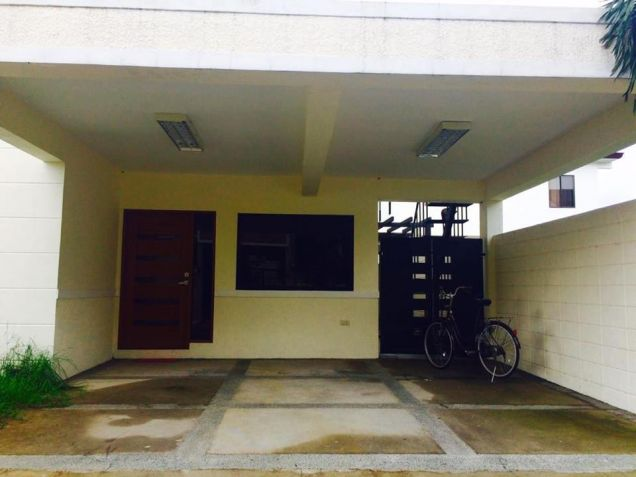 3 Bedroom Modern Bungalow House for Rent in Amsic - 6