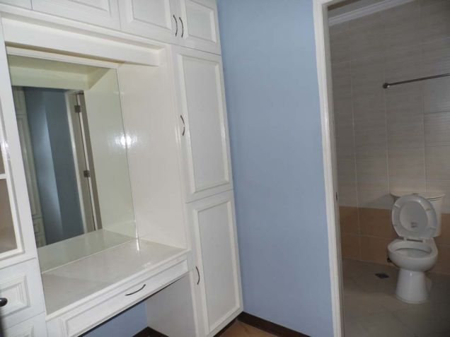 Furnished 3 Bedroom House for Rent in Angeles City - 6