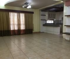 3 Bedroom House In Baliti San Fernando City For Rent - 2