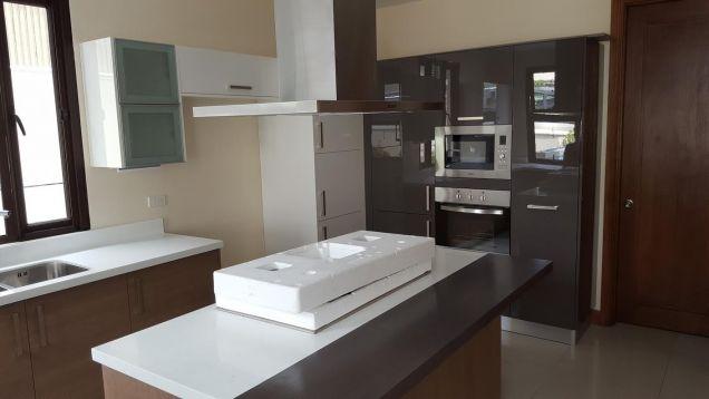 Belair Village House for Rent 4BR, REMAX Central - 8