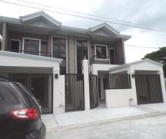 3 Bedroom House for rent in Friendship - 28K - 8
