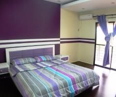 25K Townhouse for rent near in Friendship Angeles City - 9
