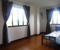 2-Storey Furnished House & Lot for RENT near CLARK, Angeles City - 6