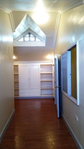 3 Bedroom Town House for rent near Fields Avenue @35K - 7