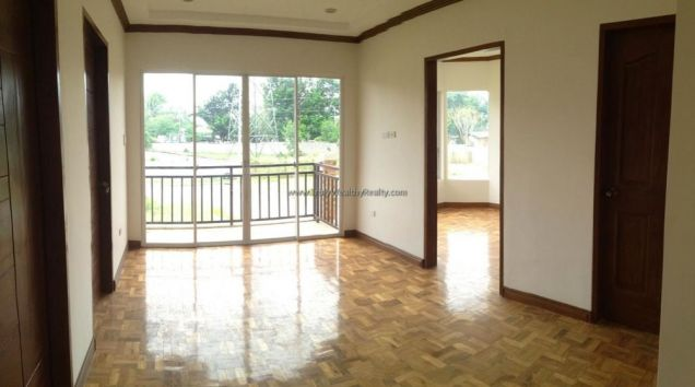 House for Sale Near Xavier Estates Clubhouse - 1