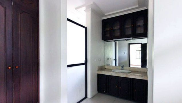 3 Bedroom House and Lot for Rent in San Lorenzo Village, Makati City(All Direct Listings) - 8