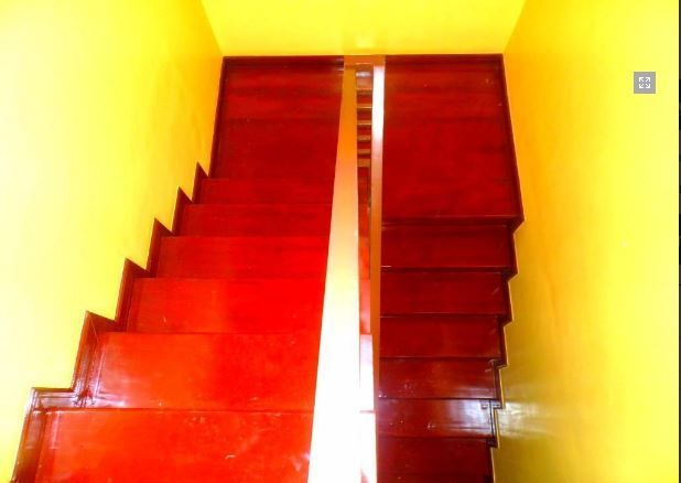 5 Bedroom House In Angeles City Fully Furnished For Rent - 1