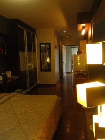 For sale! Condominium near La Salle University & SM Mall of Asia - 6