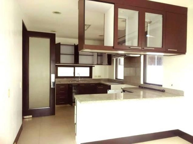 Three Bedroom House and Lot For Rent in Friendship - 7