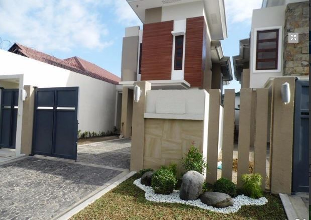 Newly Built 2 Storey House in Balibago for rent - 4