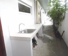 House with 4 Bedroom and swimming pool for rent - 100K - 1