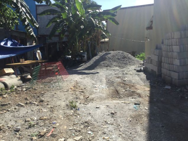 LOT For Sale in South Fairview Quezon City,Philhomes Realty,Jenalyn M.Obra - 0