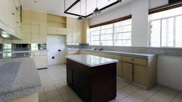For Rent/Lease: 3 Bedroom House in Urdaneta Village Makati(All Direct Listings) - 2