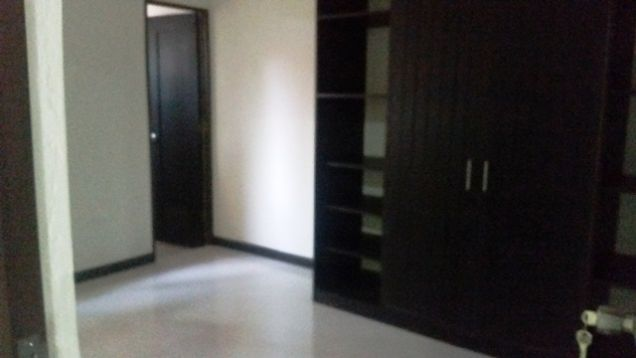 New House with 4 Bedrooms for rent in Friendship - @35K - 3