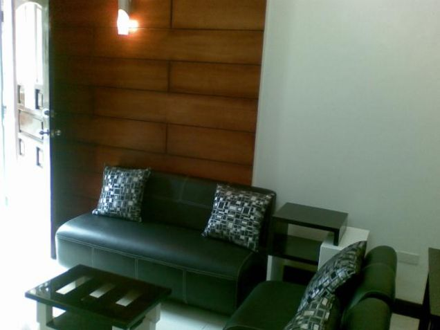 House and Lot, 1 Bedrooms for Rent in Kauswagan, RER Subdivision, Phase 1, Cagayan de Oro, Cedric Pelaez Arce - 0
