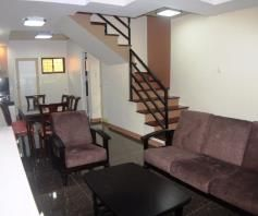 Cozy Fully Furnished Apartment for rent in Friendship - 25K - 2