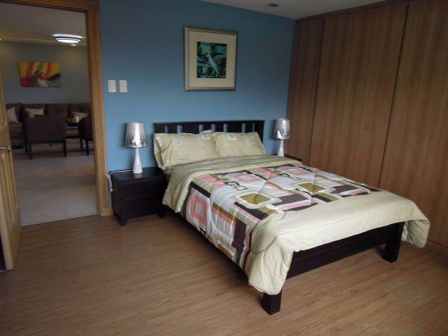 2 bedroom condo for sale in Pasig City - 1