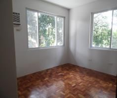Modern House and lot for rent in Friendship - P45K - 7
