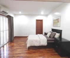 House and Lot for rent in Balibago with 3BR - 75k - 3