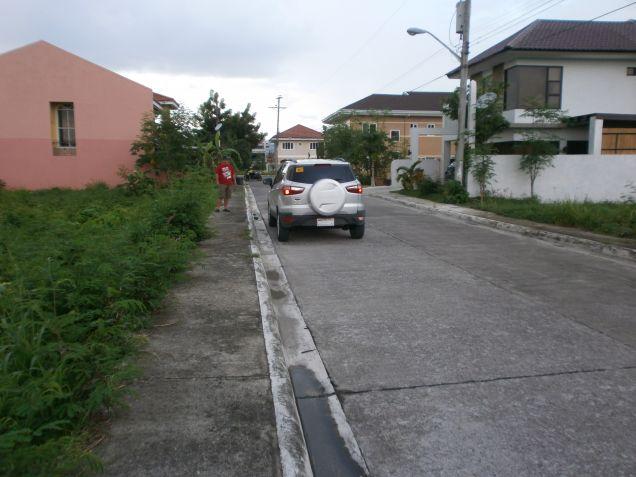 Lot for sale in Corona Del Mar Talisay City Cebu - 0