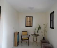 For Rent Furnished Two Story House In Angeles City - 6