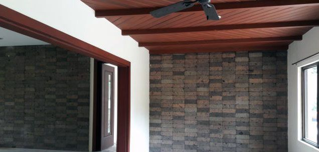 Bungalow 4 Bedroom House for Rent at Urdaneta Village Makati(All Direct Listings) - 0