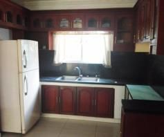 2 Storey House & Lot for Rent in San Fernando,Pampanga - 7