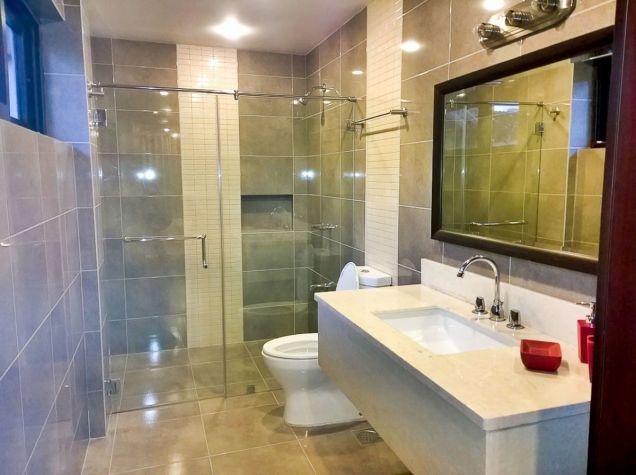 Modern 3 Bedroom House for Rent in Cebu Banilad - 4